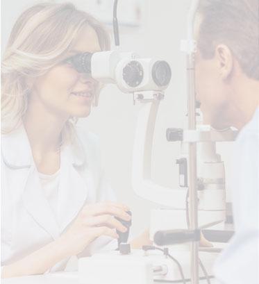aff8abae171 About Us - Karen Lockyer Optometrists