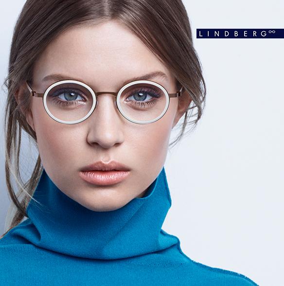 8559c4f22a1 Karen Lockyer - Optician in Battersea   Clapham Junction