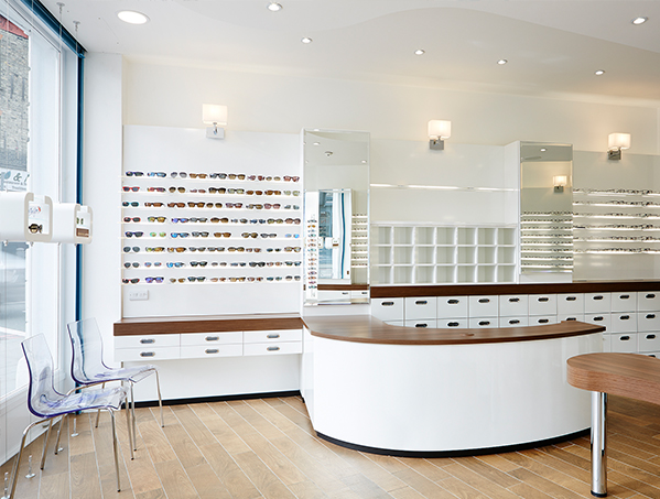 a80690dec37 ... glasses or would like to book a comprehensive eye examination