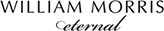 https://karenlockyer.com/wp-content/uploads/sites/11/2017/07/william-morris-eternal-logo.png