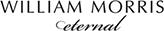 https://karenlockyer.com/wp-content/uploads/sites/11/2017/07/william-morris-eternal-logo.png