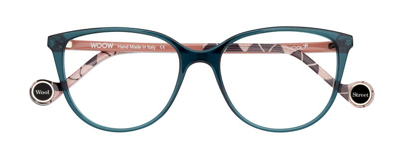 d81955c225 WOOW Wool Street - Karen Lockyer Optometrists