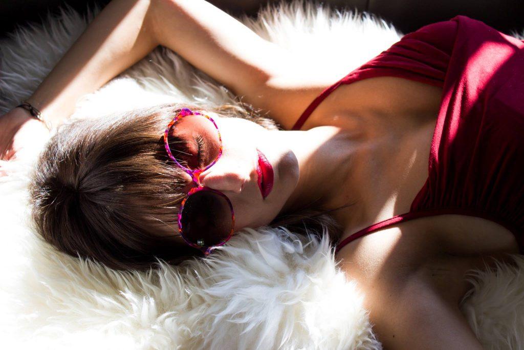 4ad2d621e8 WOOW sunglasses - Karen Lockyer Optometrists